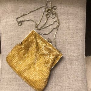 La Regale Vintage Purse
